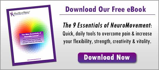 9 Essentials of NeuroMovement