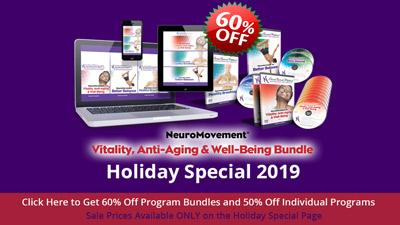 2019 Holiday Special VAA bundle